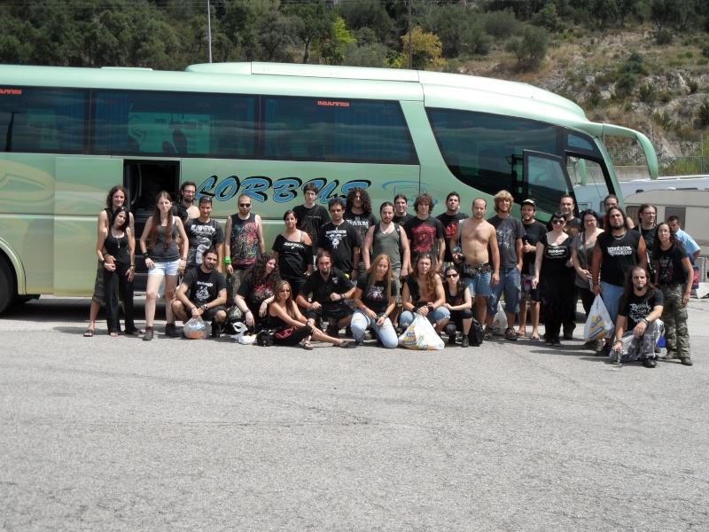 SUMMER BREEZE 2011 Sam_0210