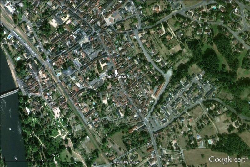 DEFIS ZOOM FRANCE 156 à 209 - (Novembre 2012/Juin 2014) 1er_da10
