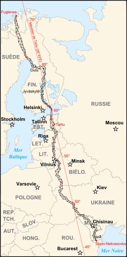 [Finlande] - Le patrimoine mondial de l'UNESCO 260px-10