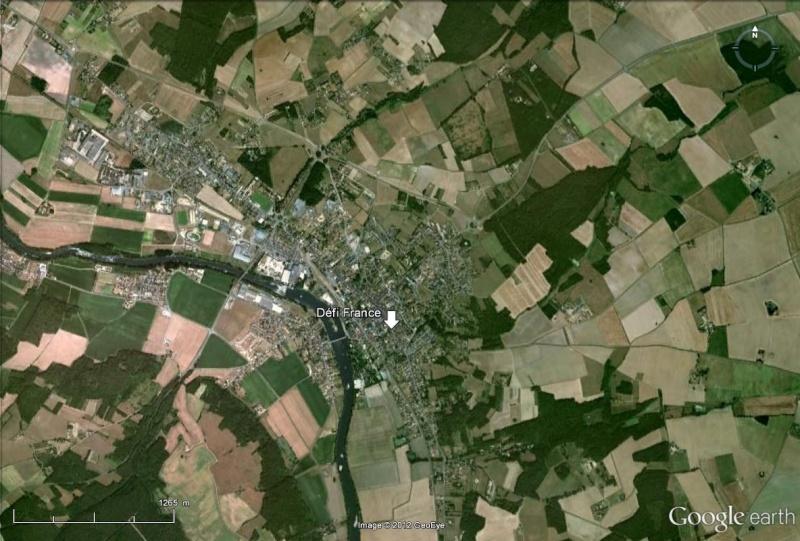 DEFIS ZOOM FRANCE 156 à 209 - (Novembre 2012/Juin 2014) 2_ame_10
