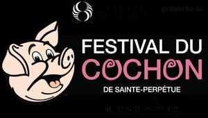 [Canada] - Festival du cochon Sainte-Perpétue 300px-10