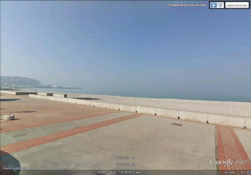 A la découverte de la Somme avec Google Earth - Page 2 3910