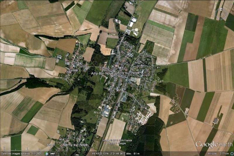 A la découverte de la Somme avec Google Earth - Page 3 Ailly_10