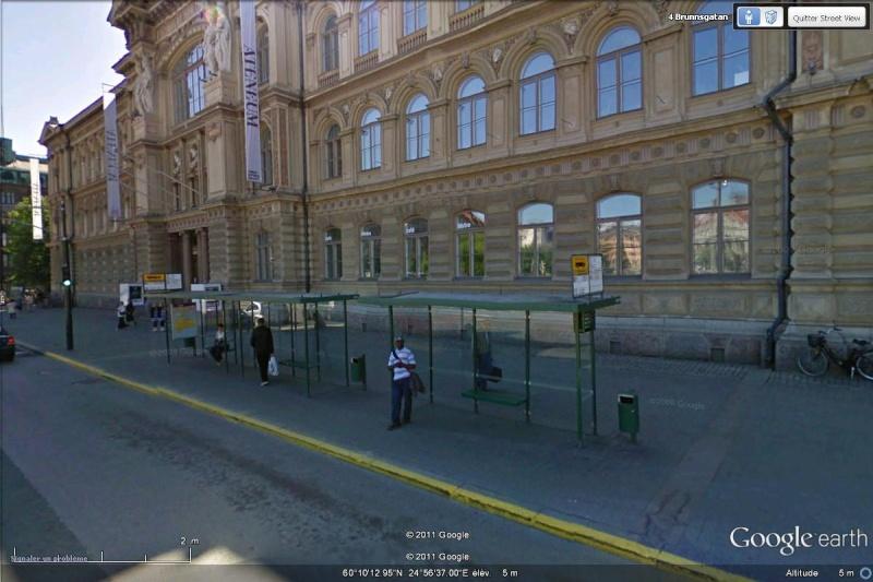 Les musées de FINLANDE Atenum10