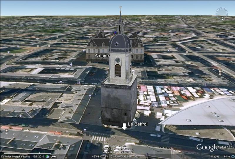 A la découverte de la Somme avec Google Earth - Page 3 Beffoi10