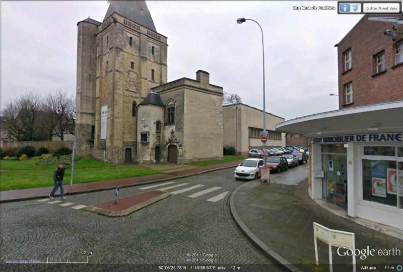 A la découverte de la Somme avec Google Earth - Page 3 Bouche10