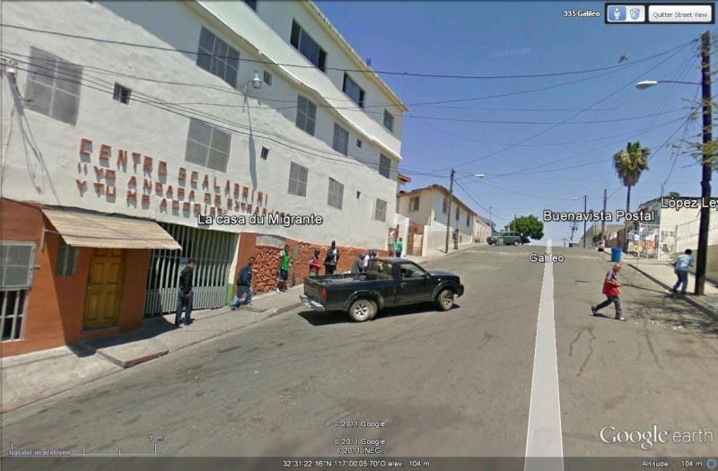 [Mexique] - Penetrame:  la frontière Mexique-USA en clichés SV. Casa10