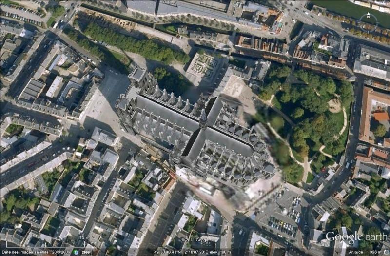 A la découverte de la Somme avec Google Earth - Page 3 Cathad10