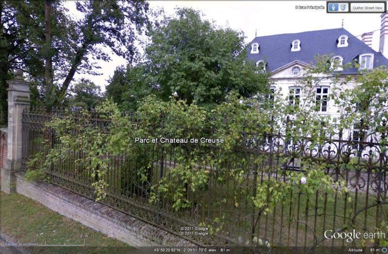 A la découverte de la Somme avec Google Earth - Page 3 Chatea29