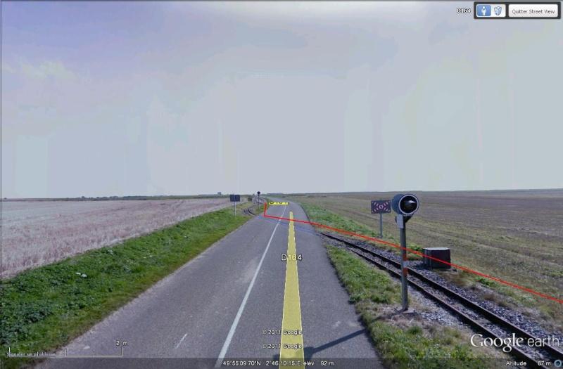 A la découverte de la Somme avec Google Earth - Page 2 Chemin10