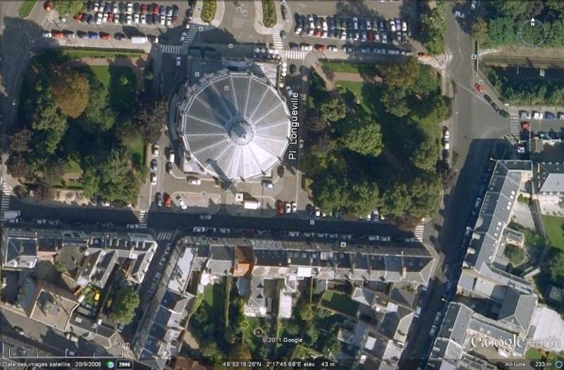 A la découverte de la Somme avec Google Earth - Page 2 Cirque10