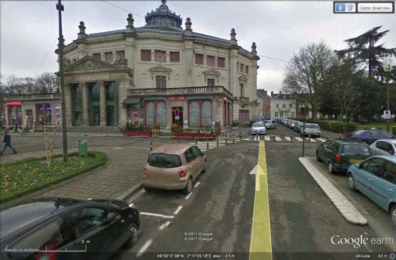 A la découverte de la Somme avec Google Earth - Page 2 Cirque11
