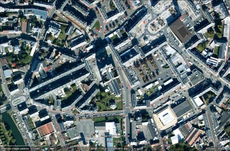 A la découverte de la Somme avec Google Earth - Page 3 Collag10