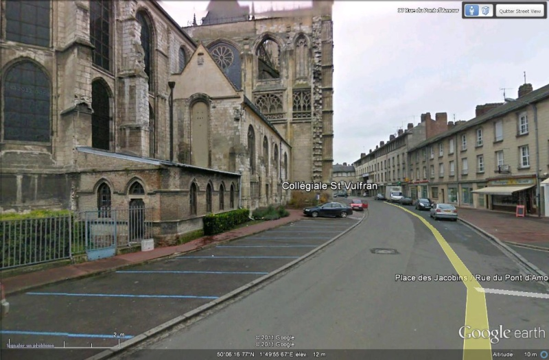 A la découverte de la Somme avec Google Earth - Page 3 Collag11