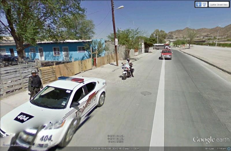 [Mexique] - Penetrame:  la frontière Mexique-USA en clichés SV. Contro11