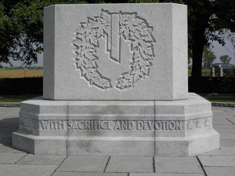 A la découverte des mémoriaux et cimetières militaires Copie_12