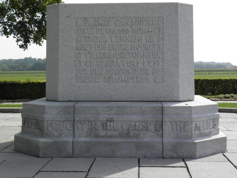 A la découverte des mémoriaux et cimetières militaires Copie_13