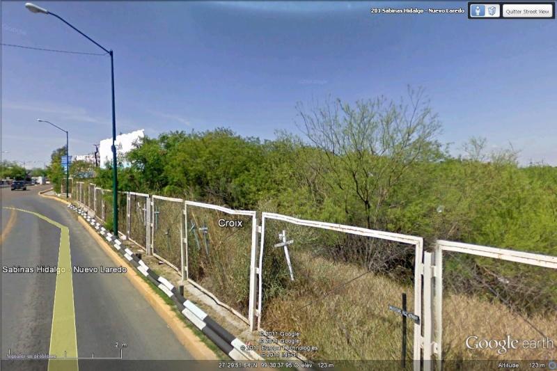 [Mexique] - Penetrame:  la frontière Mexique-USA en clichés SV. - Page 2 Croix_11