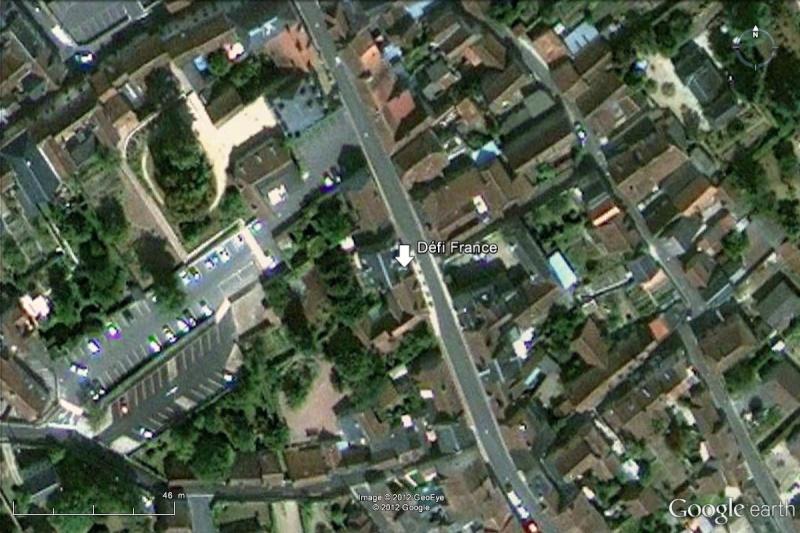 DEFIS ZOOM FRANCE 156 à 209 - (Novembre 2012/Juin 2014) Dafi_f17
