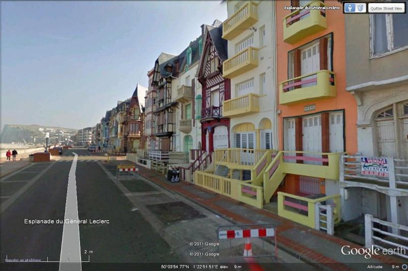 A la découverte de la Somme avec Google Earth - Page 2 Esplan10
