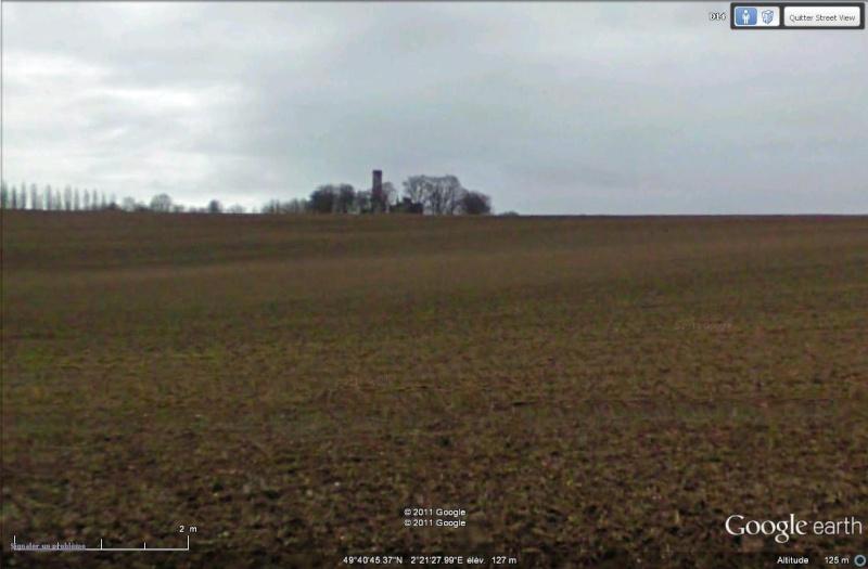 A la découverte de la Somme avec Google Earth - Page 3 Follev10