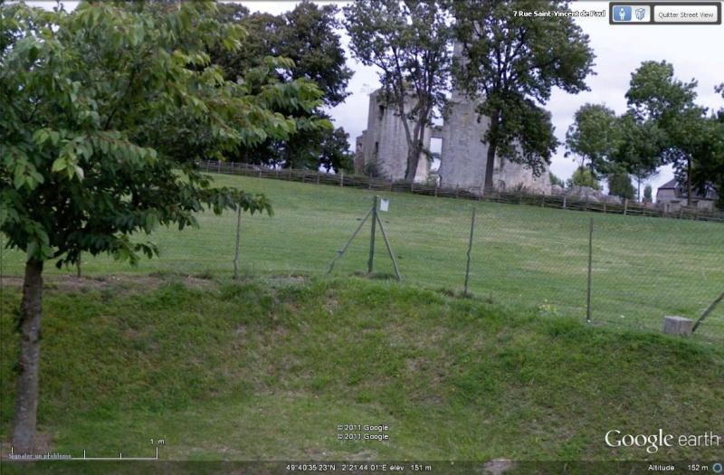 A la découverte de la Somme avec Google Earth - Page 3 Folvil10