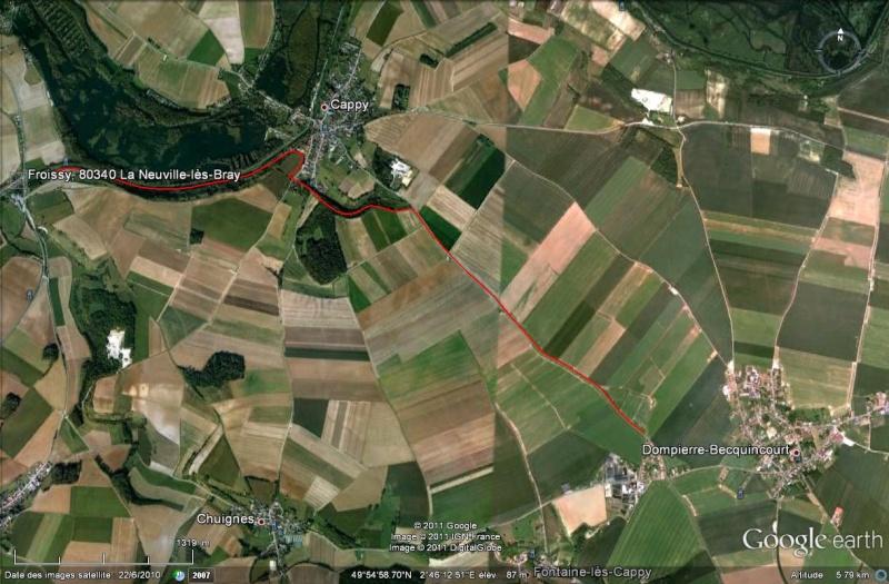 A la découverte de la Somme avec Google Earth - Page 2 Froiss10