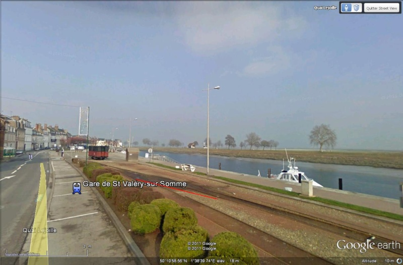 A la découverte de la Somme avec Google Earth - Page 2 Gare_d10