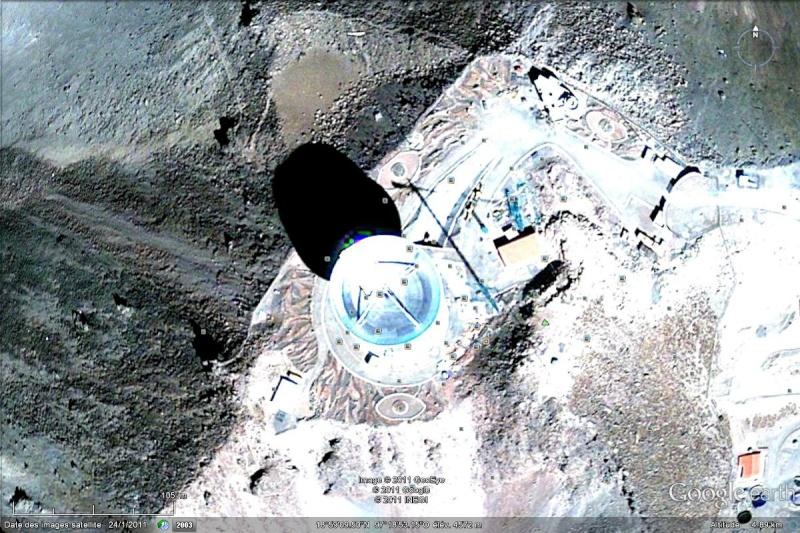 ALMA - Observatoires astronomiques vus avec Google Earth - Page 20 Grand_13