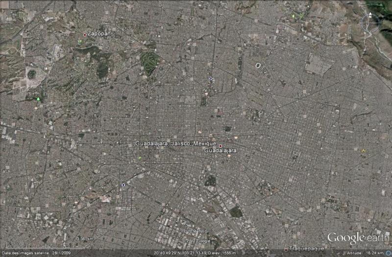 [Mexique] - Nouveaux massacres, 50 corps retrouvés Guadal10