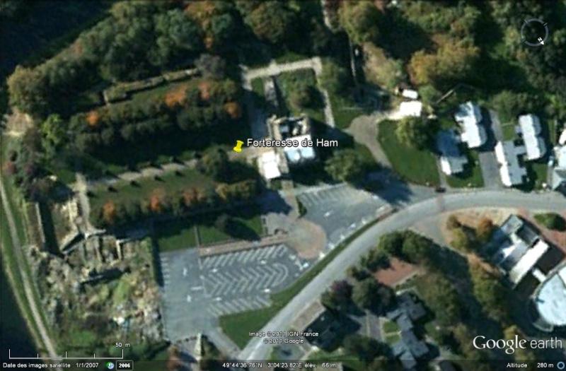 A la découverte de la Somme avec Google Earth - Page 3 Ham10