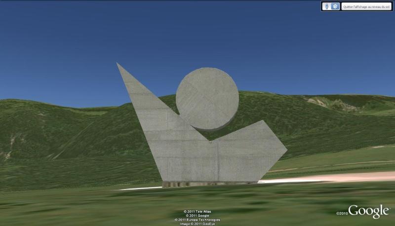 On vote pour l'image du mois d'octobre 2011 Image_12