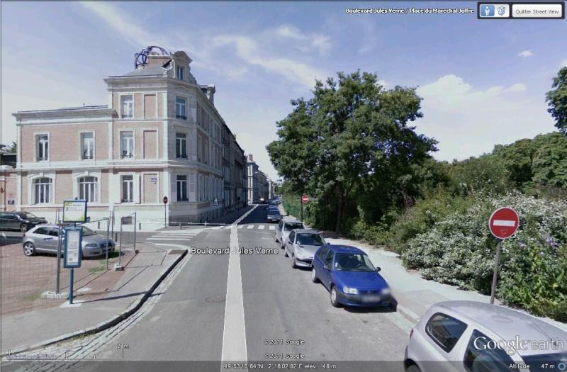 A la découverte de la Somme avec Google Earth - Page 2 Jules_10