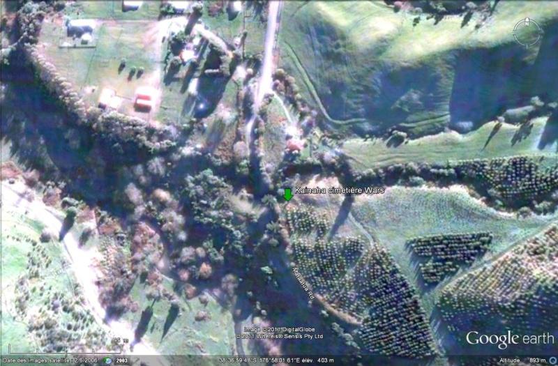 [Nouvelle-Zélande] - Kainaha cimetière Wars Kainah10