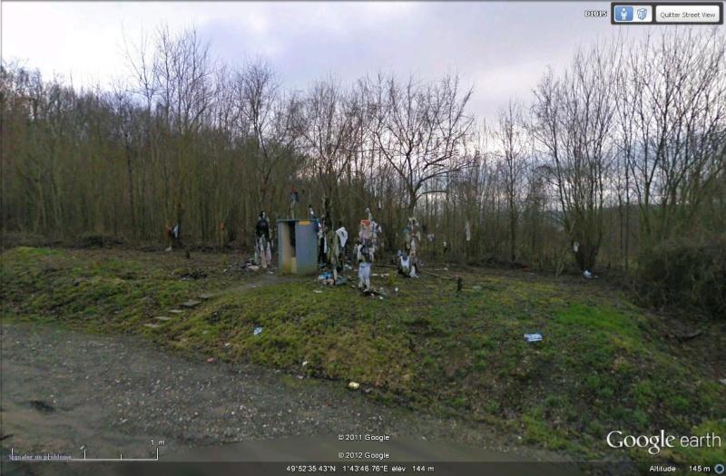 STREET VIEW : les cartes postales de Google Earth - Page 15 L_arbr10
