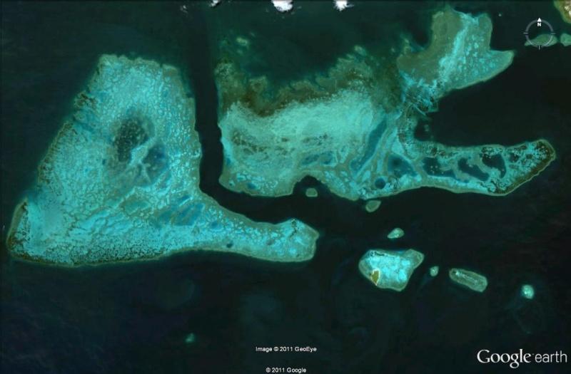 On vote pour l'image du mois de novembre 2011 L_imag10