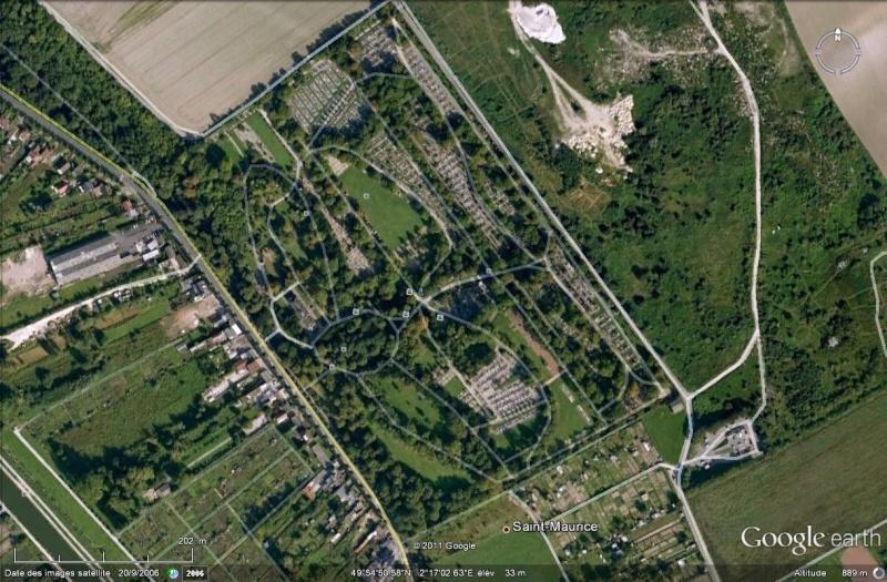 A la découverte de la Somme avec Google Earth - Page 2 La_mad10