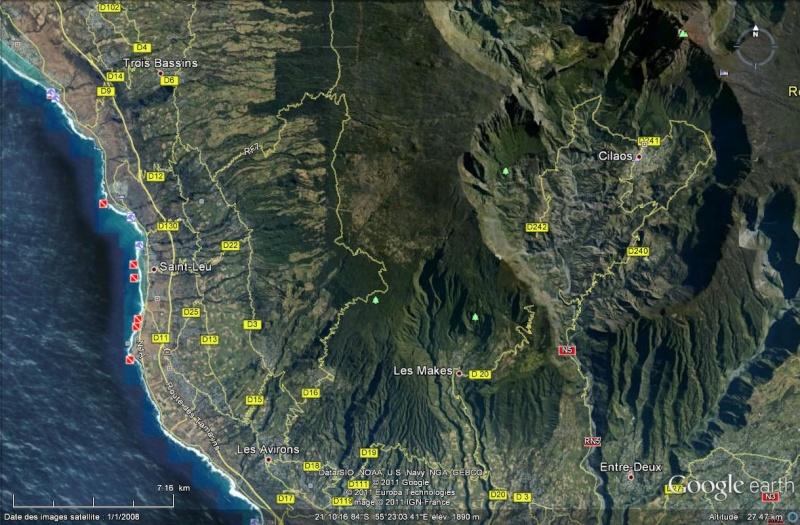 La Réunion en proie à un gigantesque incendie La_rau10