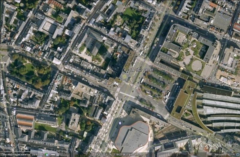 A la découverte de la Somme avec Google Earth - Page 2 La_tou10