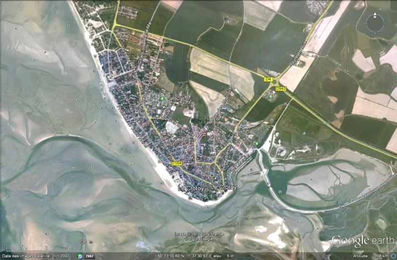 A la découverte de la Somme avec Google Earth Le_cro10