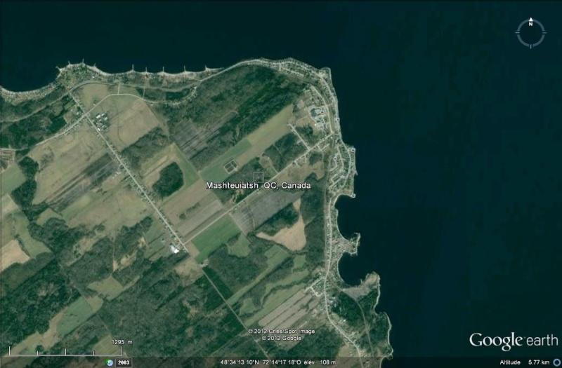 Les réserves indiennes du Canada Le_mas10