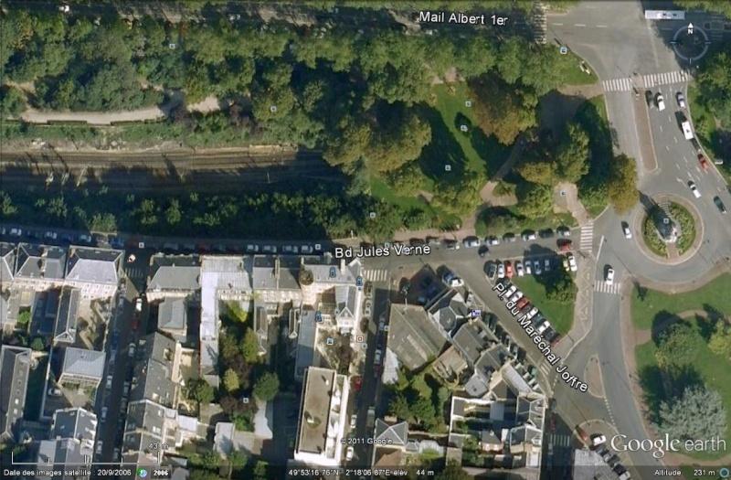 A la découverte de la Somme avec Google Earth - Page 2 Maison12