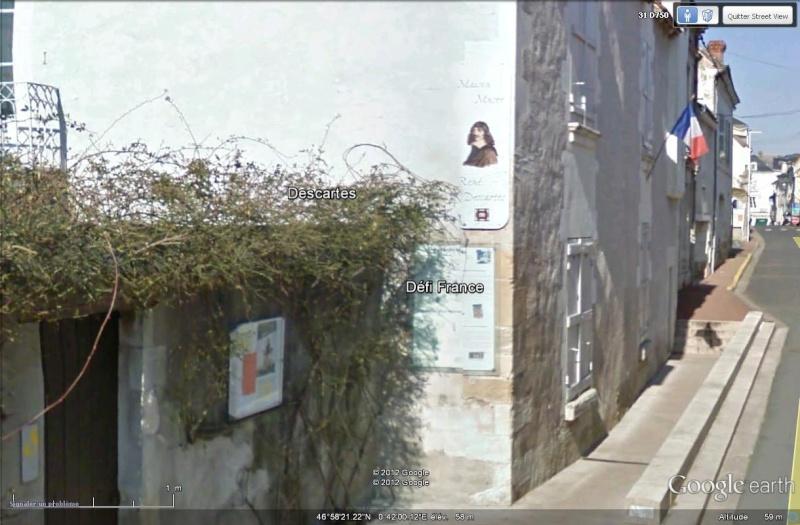 DEFIS ZOOM FRANCE 156 à 209 - (Novembre 2012/Juin 2014) - Page 2 Maison22