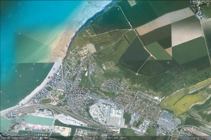 A la découverte de la Somme avec Google Earth - Page 2 Mers_l10