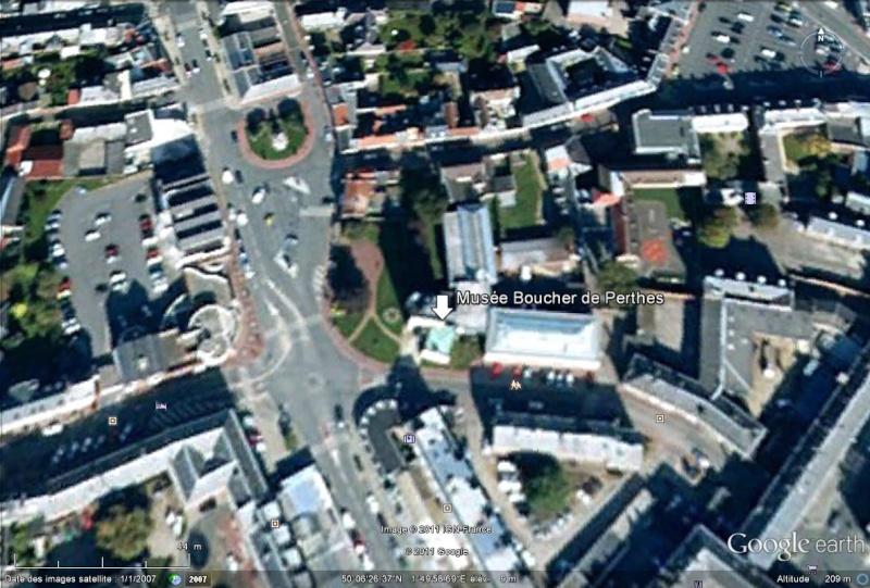A la découverte de la Somme avec Google Earth - Page 3 Musae12