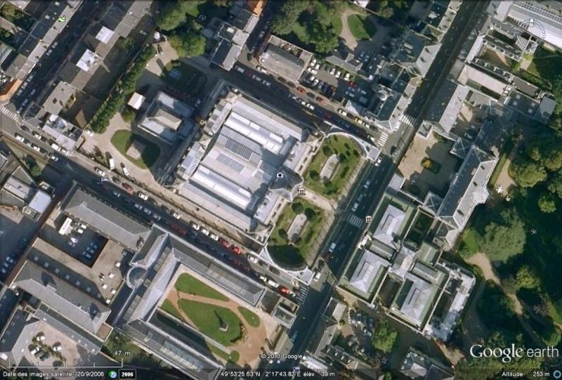 A la découverte de la Somme avec Google Earth - Page 3 Musae_22