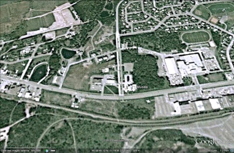 [Canada] - Musée Minéralogique et Minier de Telford Mines  Musae_31