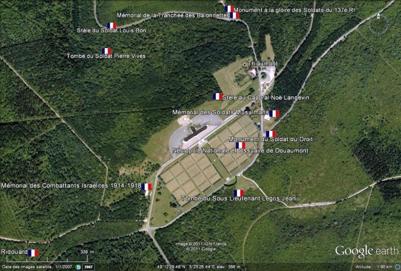 A la découverte des mémoriaux et cimetières militaires Nn_de_10