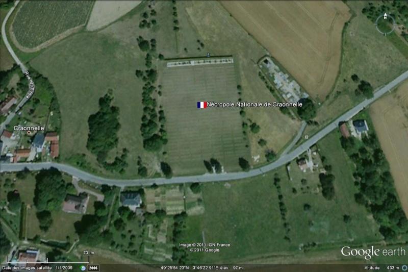 A la découverte des mémoriaux et cimetières militaires - Page 3 Nn_de_11