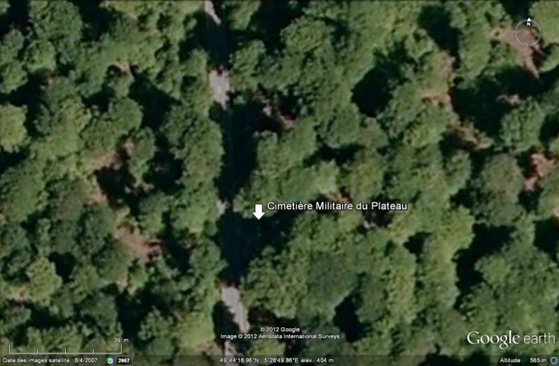 A la découverte des mémoriaux et cimetières militaires - Page 3 Nn_du_10